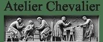 Atelier Chevalier